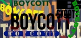 To Boycott, or Not to Boycott…