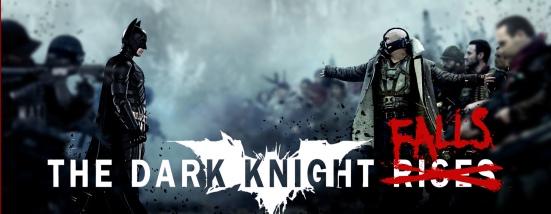 dark_knight_falls2